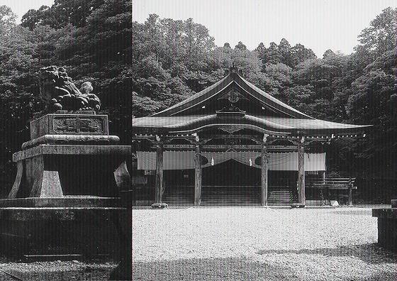 周辺には歴史ある「戸隠神社」をはじめ観光名所も豊富