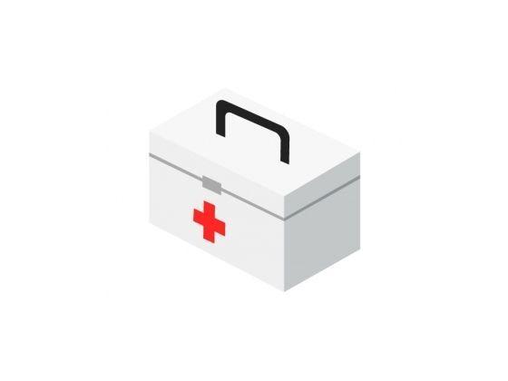 病院手配や送迎も迅速に対応可