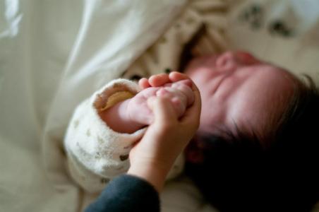 赤ちゃん・子連れの旅行前・旅先での体調管理