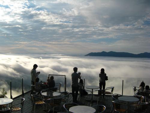 東北夏祭り、雲海など、夏の感動体験を子どもと【北海道・東北】